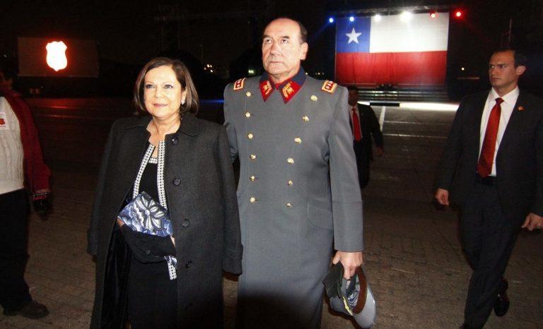 Fiscalía pide 15 años para Fuente-Alba y 10 para su mujer por malversación de fondos públicos