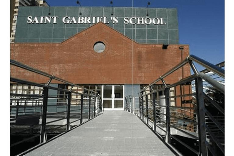 Gobierno confirma suspensión de clases en colegio de Providencia por casos de Covid