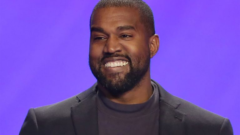 Donda: expectativa por el décimo álbum de Kanye West da pie a campañas de malware y ciberestafas