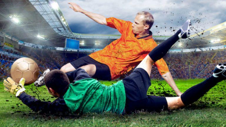 Cómo apostar al fútbol
