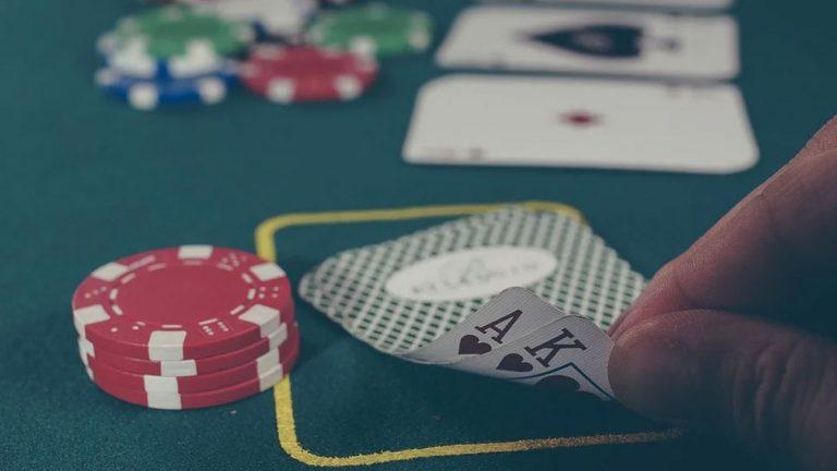 5 señales de que estás jugando en un casino confiable