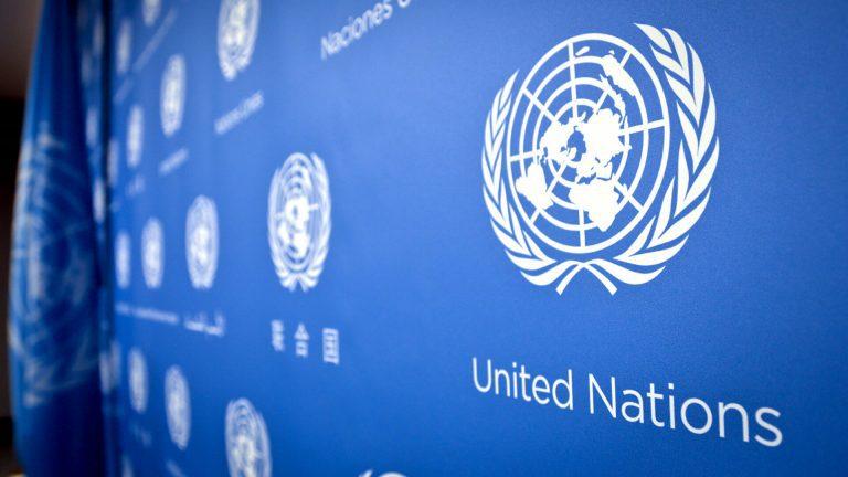 ONU suma otro fracaso y  su tardío llamado a no abandonar a afganos