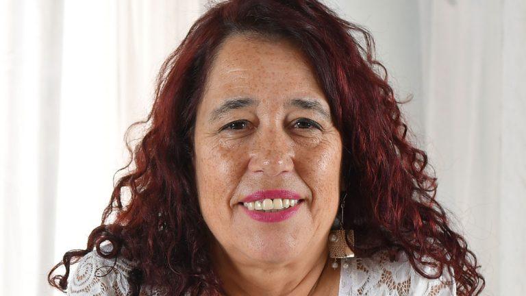 Despenalización del aborto en Chile