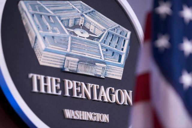 """EEUU cumple su promesa de """"venganza"""" y bombardea blancos del Estado Islámico en Afganistán"""