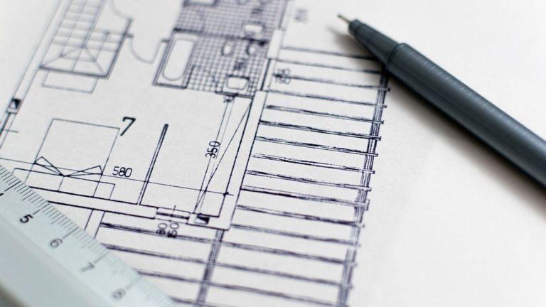 Premiación mes de la Arquitectura en Magallanes