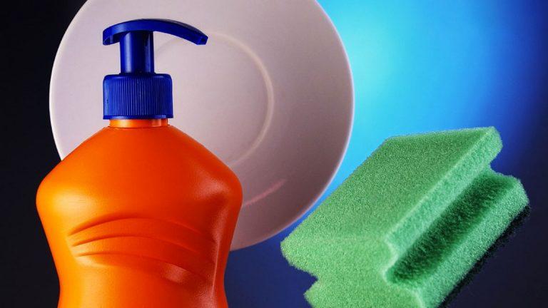 ¿Es lo mismo limpiar que higienizar?