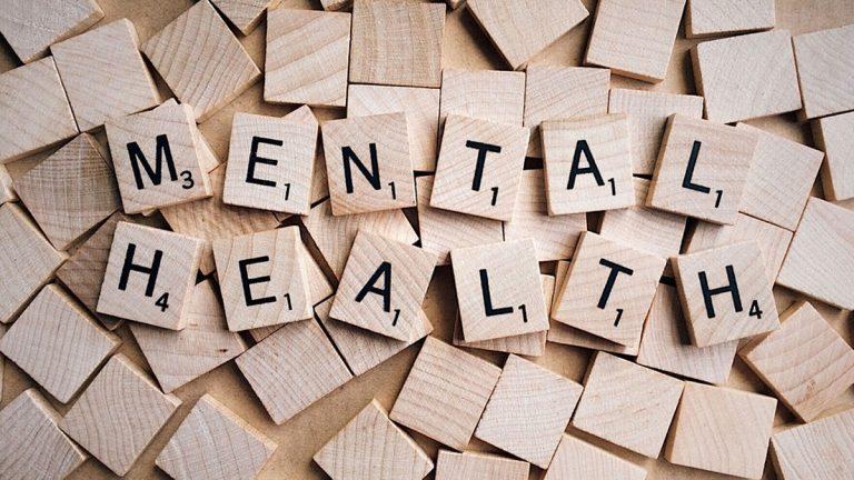 Salud mental: falta mayor articulación comunitaria