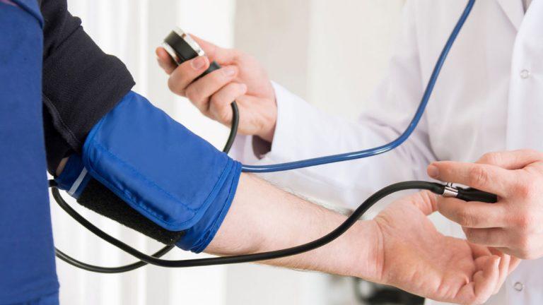 Cómo las empresas pueden contar con un equipo médico en su lugar de trabajo a través de App