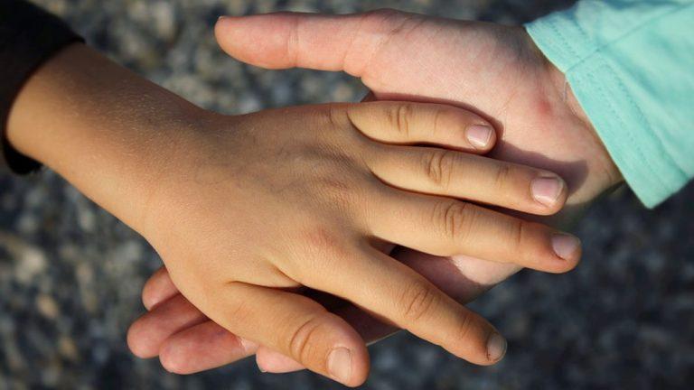 Ronda por la Infancia, el evento que irá en ayuda de niños, niñas y adolescentes de María Ayuda