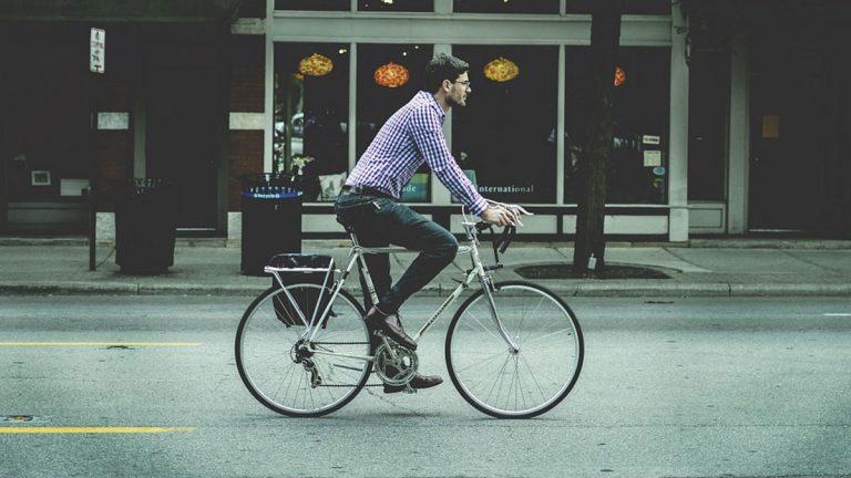 Las ciudades con las mejores ciclovías en Chile