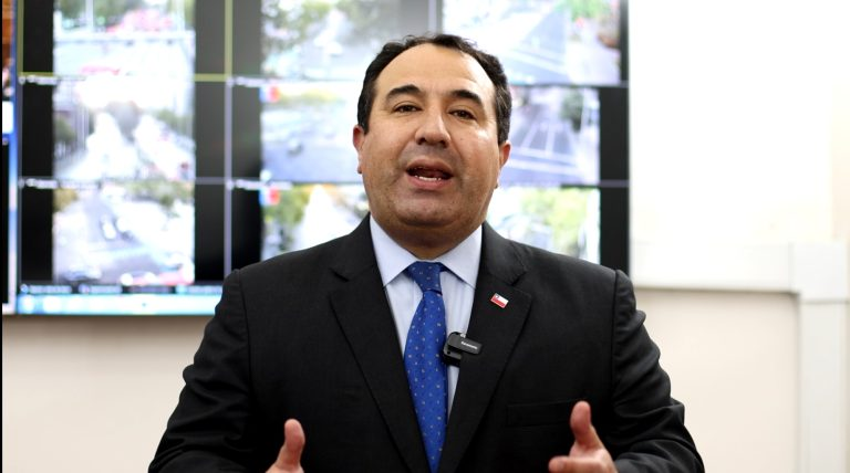 Nuevo Pacto Social critica a Galli y le piden no deslindar su propia responsabilidad a candidatos de la oposición