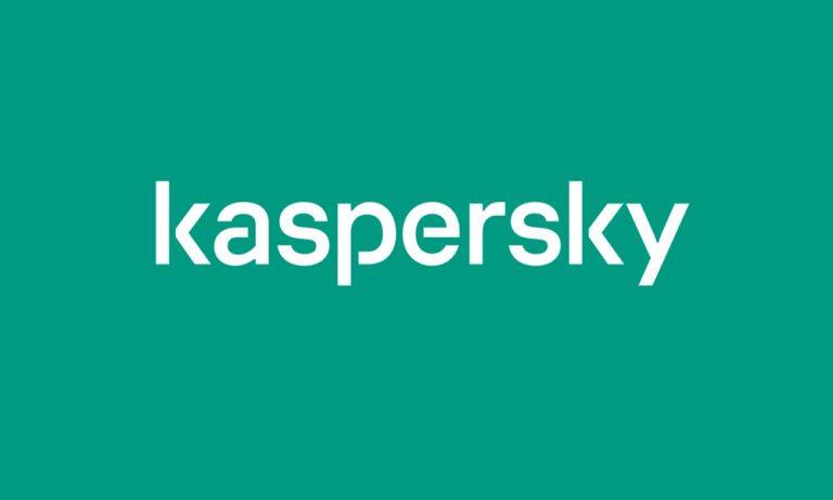 Kaspersky publica su primer informe de Transparencia
