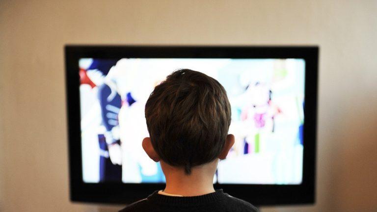 Perfil del usuario chileno de televisión conectada