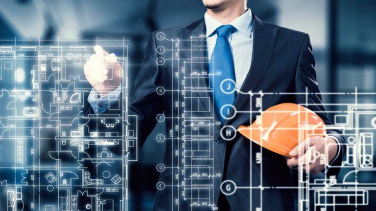 Semana de la productividad: Una invitación a transformar la construcción