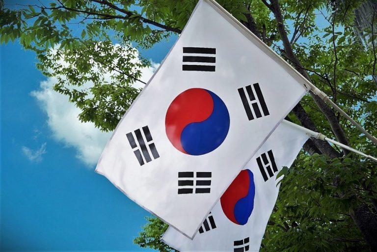 Corea del Sur endurece cuarentena para viajeros chilenos con el fin de evitar la propagación de la variante lambda