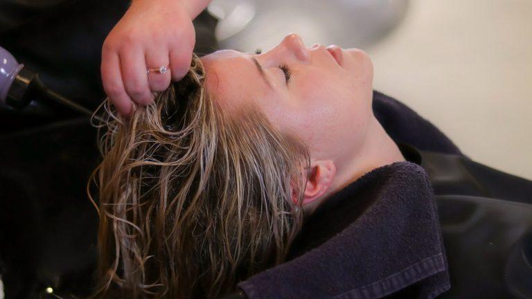 1 de cada 3 mujeres no volverá a teñir su cabello en un salón de belleza