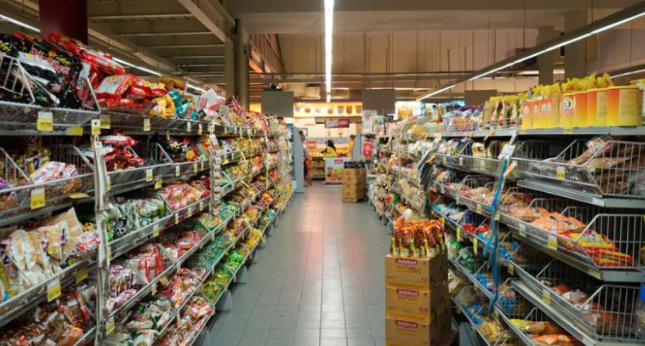 Estudio de la CNC revela que ventas del comercio en la RM aumentan en un 51,7% durante agosto