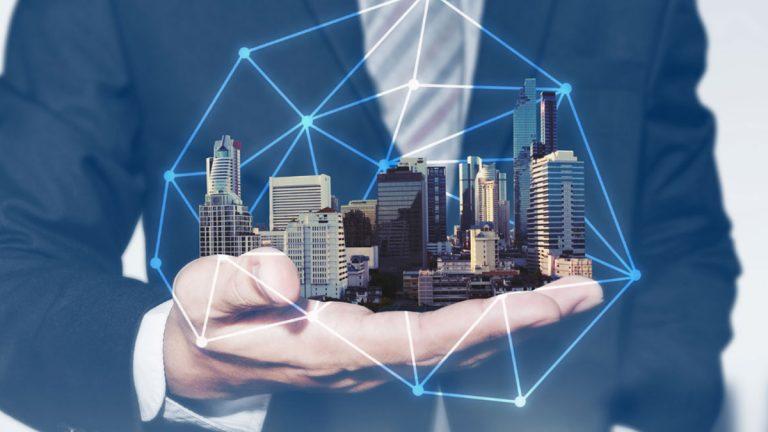 Sector inmobiliario es el más atrasado en transformación digital