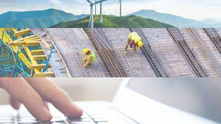 Medio británico destaca a M-Risk como líder de su industria en Colombia