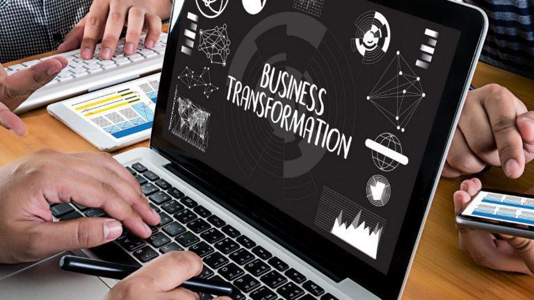 El decálogo para iniciar la transformación digital de tu empresa