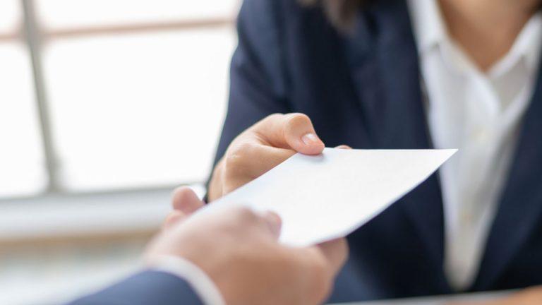 El poder del aguinaldo en las empresas: Cómo influye en la fidelización sus colaboradores