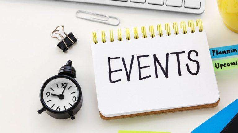 Plataforma mejora la gestión de centros de eventos para impulsar la economía