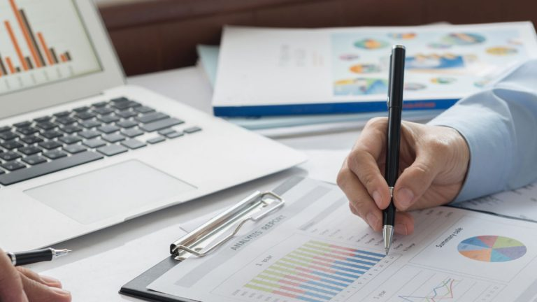 Empresa favorece la inclusión financiera de las Pymes que no tienen acceso rápido a créditos