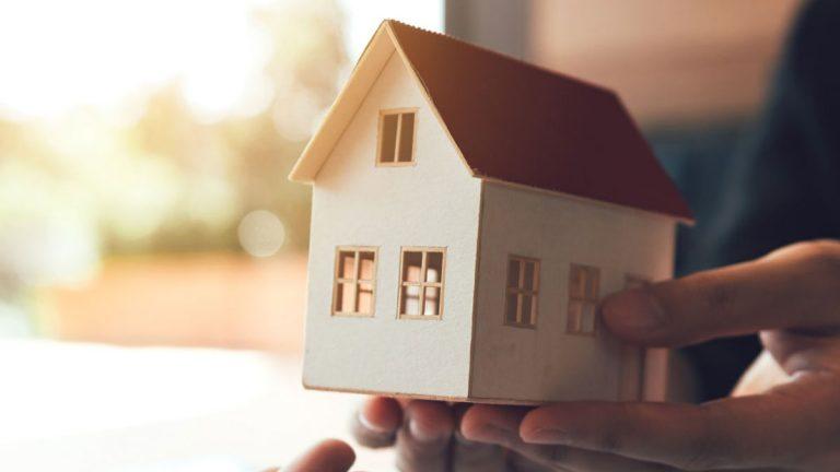 Digitalizar procesos en las inmobiliarias para evitar verse afectado por el alza de las tasas