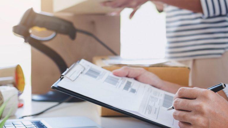 Fintech permite a emprendedores acceder a una línea de crédito de hasta 50 millones de pesos