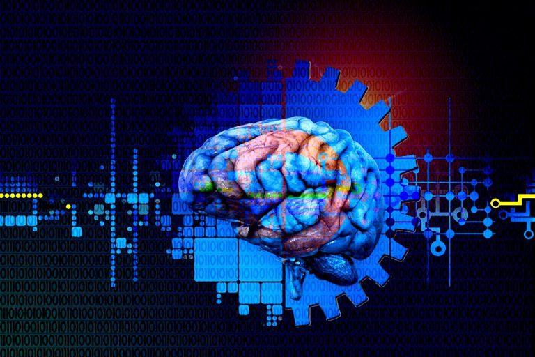 ONU: Bachelet pide una moratoria urgente en la venta y uso de la inteligencia artificial