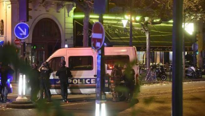 Atentado en Bataclan de 2015: Juicio parte este 8 de septiembre y familia de chileno muerto estará presente