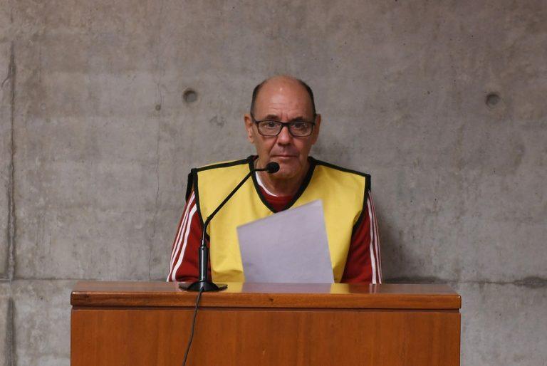 """Corte de Apelaciones anula multa a La Red por entrevista al """"Comandante Ramiro"""""""