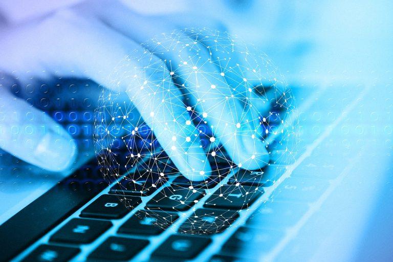 """Microsoft Chile sugiere siete """"mínimos digitales"""" para la nueva Constitución"""