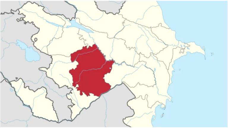 Con nuevas regiones económicas, Karabaj se convertirá en el motor económico del Cáucaso – OpEd