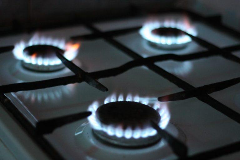 FNE recomienda prohibir a Gasco, Abastible y Lipigas distribuir gas licuado a consumidores
