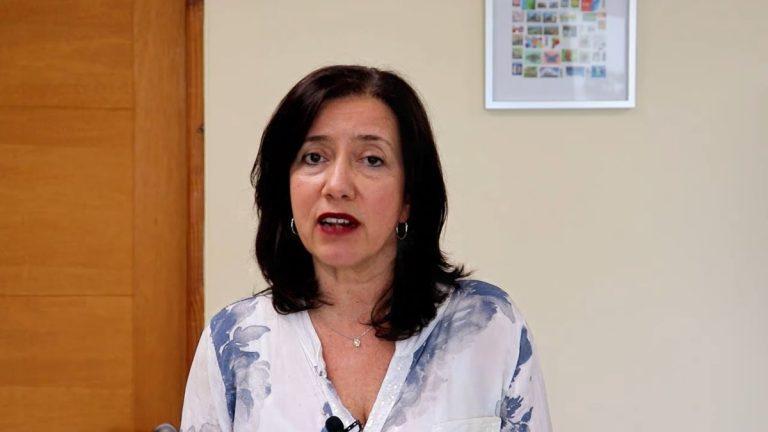 Perivancich espera decretar la próxima semana primeras diligencias en investigación por venta de Minera Dominga