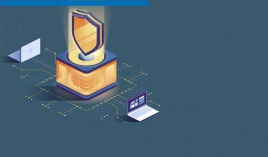 Mes de la Ciberseguridad 2021 pondrá el énfasis en educación, investigación e innovación