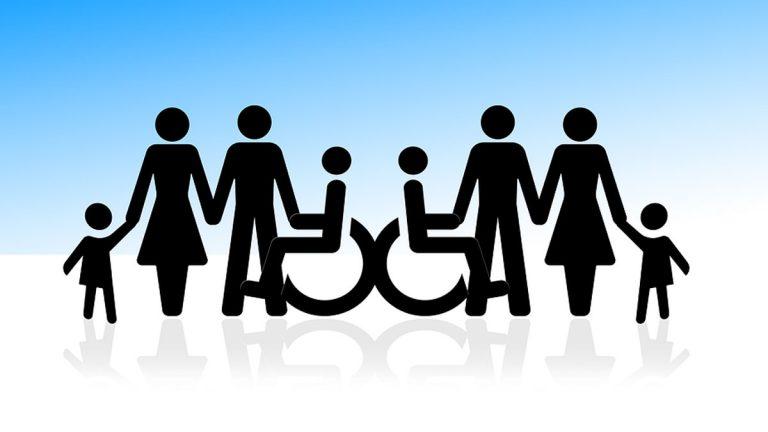 20.460 personas con discapacidad han sido contratadas desde la promulgación de la Ley de Inclusión Laboral