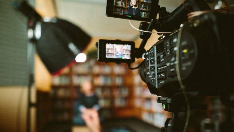 Periodismo: una carrera de ayer, hoy y mañana