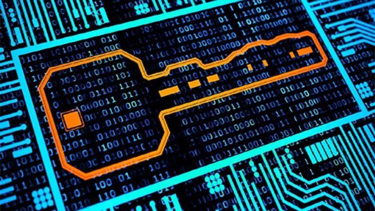 Oportunidades y desafíos de la Tokenizacion inmobiliaria con Cryptoloping