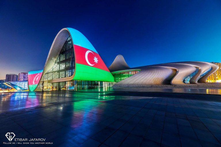 La esencia y el valor de la independencia para Azerbaiyán
