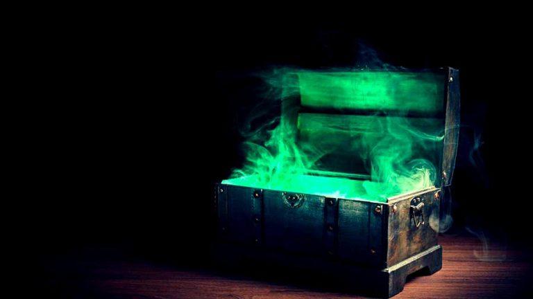 """Indignación mundial por Filtración que abre """"caja de Pandora"""" sobre secretos financieros de ricos, famosos y políticos, y entre ellos Piñera"""