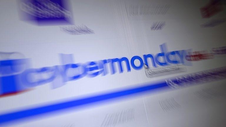 Sernac vigilará el CyberMonday tras fallos detectados en los eventos anteriores
