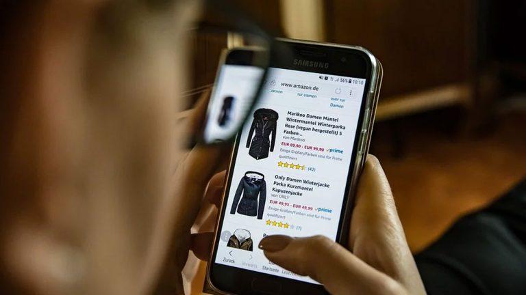Ojo con las estafas en el Cyber Monday: Seis consejos para una compra segura