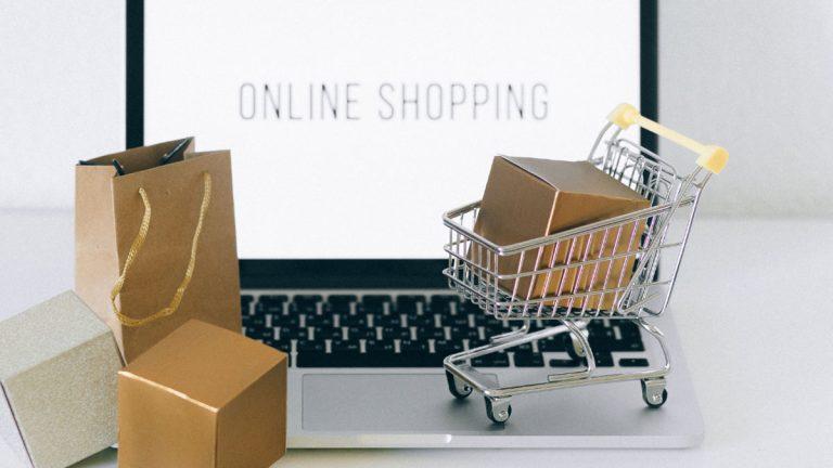 Conecta tu carro de compra al sistema contable en este CyberMonday