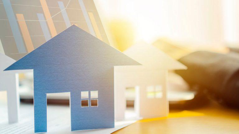 ¿Quieres vender tu vivienda? Por qué optar por asesoría inmobiliaria