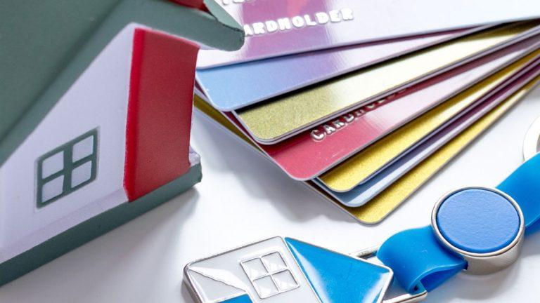 Si vas a comprar una propiedad, asegúrate de tener un crédito preaprobado