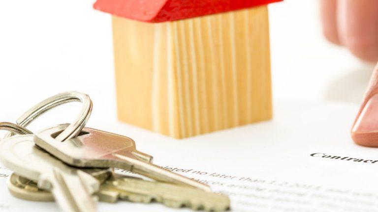 Cómo enfrentar el alza de tasas hipotecarias y obtener un beneficio en este nuevo escenario