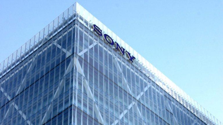 Sony nombra nuevo presidente en Latinoamérica