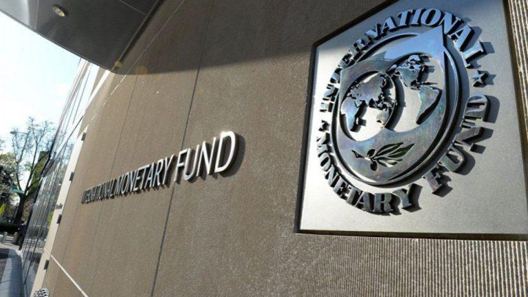 FMI elevó las perspectivas de crecimiento de Chile y América Latina para 2021